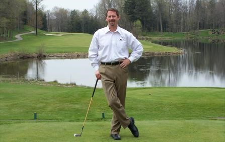 The Professional: Ushering in the New Era of the CPGA