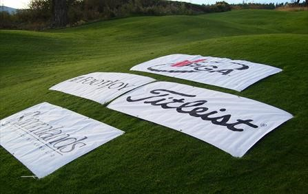 Stellar Field set to Compete at the 2007 Titleist & FootJoy Canadian PGA Assistants' Championship