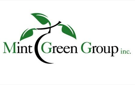 Mint Green Group Joins Canadian PGA Retirement Advantage Program