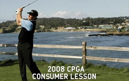 Canadian PGA and Callaway Golf Canada Announce Free Lesson Program