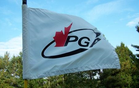 The Canadian PGA welcomes Gregg Schubert and Steve Wood to the National Board of Directors