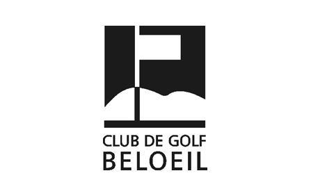 Club de Golf Beloeil Prepares to Host 2008 Titleist & FootJoy Canadian PGA Assistants' Championship