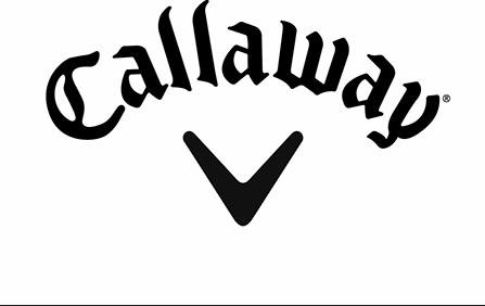 The PGA of Canada and Callaway Golf Canada Renew Partnership