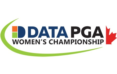 DATA Communications Management Announced as Title Sponsor of PGA Women's Championship of Canada