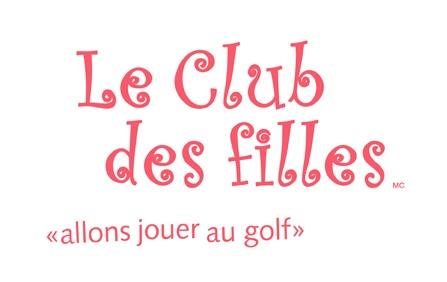 Saviez-vous que vous pourriez toucher une subvention de 500$ pour votre Club des filles?