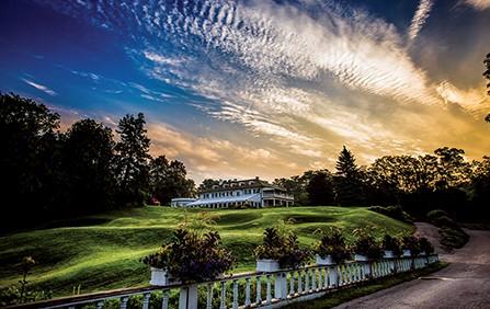 Ladies' GC of Toronto to Host DCM PGA Women's Championship of Canada