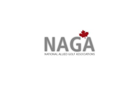 Canadian Golf Industry Responds to CBC Documentary re: Use of Pesticides on Golf Courses