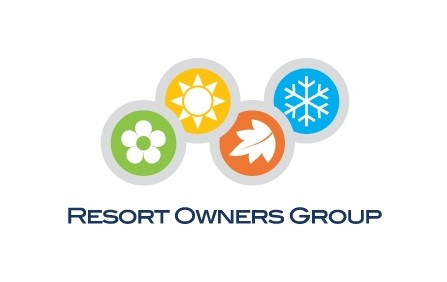 Resort Owners Group become the Official Winter Homes of the Canadian PGA