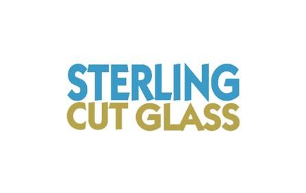 PGA of Canada Announces Sterling Cut Glass as Partner of PGA National Awards Program