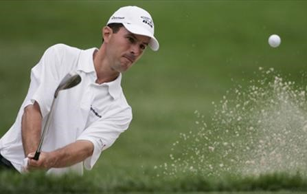 Could this be the Best Year Yet for Canadian PGA Member Mike Weir?