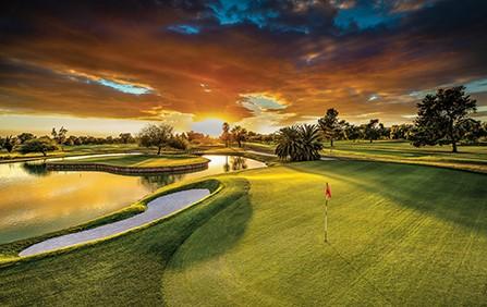 PGA Head Professional Championship of Canada Headed Back to Arizona