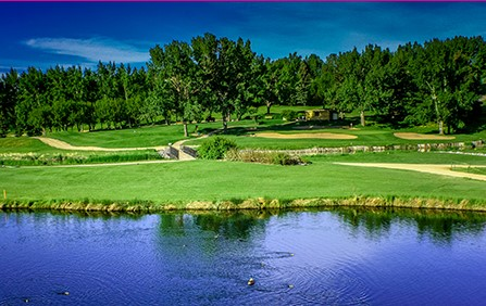 The Winston Golf Club to Host PGA Assistants' Championship of Canada presented by Callaway Golf