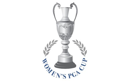 The Women's PGA Cup