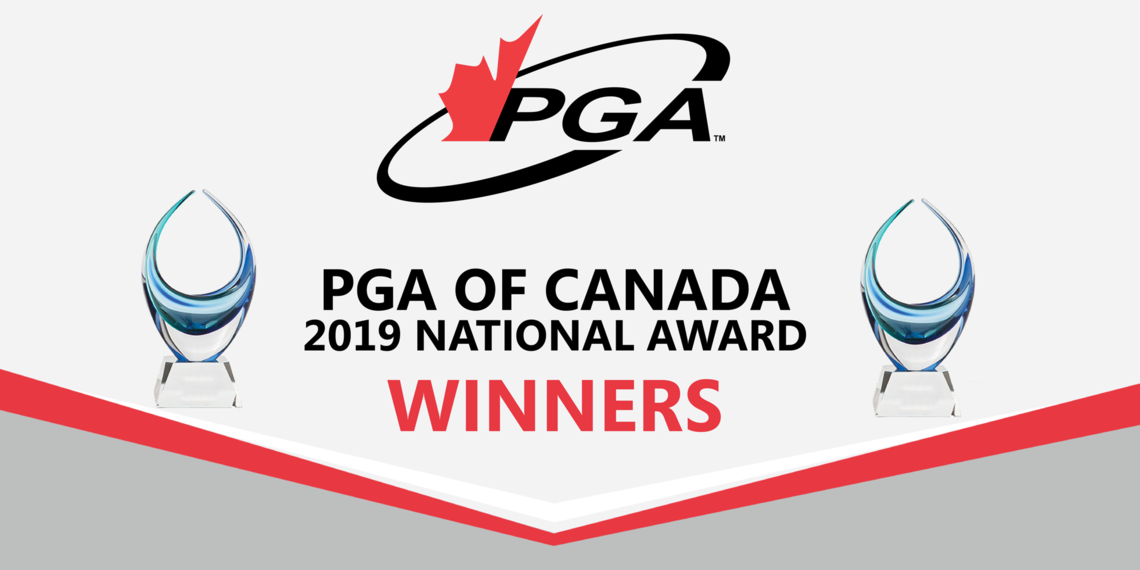 Burns Wins First National PGA Title