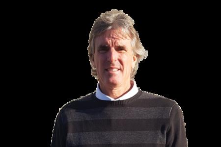 Michel Dagenais
