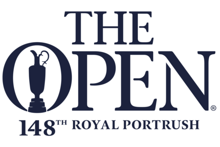 PGA Member Ticketing 2019 Open Championship