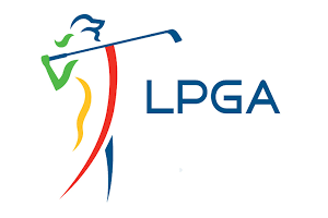 LPGA Tour Events