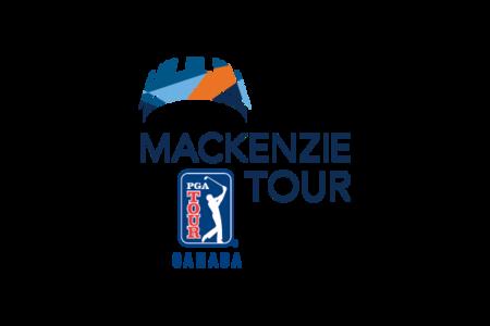 Mackenzie TOUR PGA Tour Canada