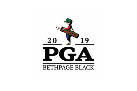 Championnat de la PGA
