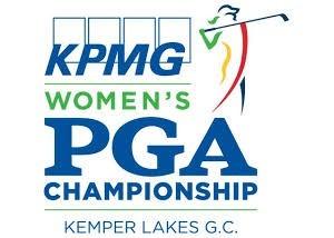 Championnat féminin de la PGA