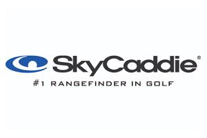 SkyCaddie