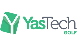 YasTech