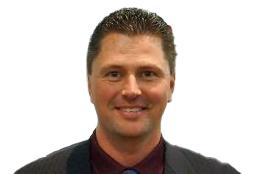 National Director from Saskatchewan