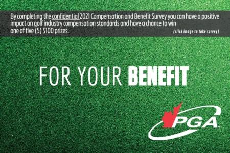 2021 Confidential Compensation and Benefits Survey