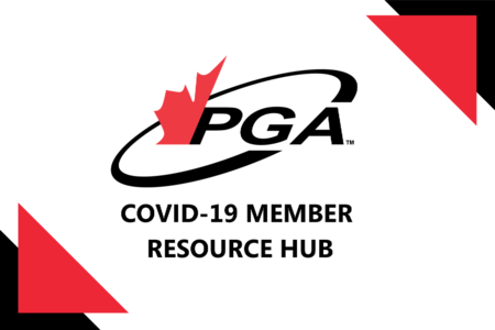 MEMBER RESOURCE HUB: COVID-19