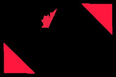 CENTRE DE RESSOURCES POUR LES MEMBRES DE LA PGA DU CANADA: COVID-19.