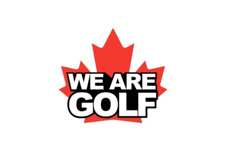 Statement from We Are Golf About COVID-19