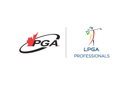 PGA of Canada and LPGA Develop Innovative Partnership