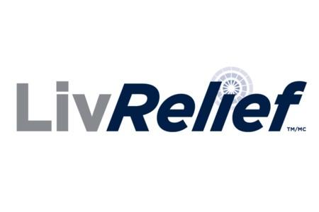 LivRelief™