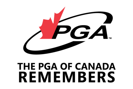 PGA of Canada Remembers Life professional Alan Ogilvie (1930-2021)
