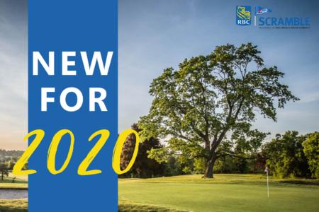 New Program Updates for 2020