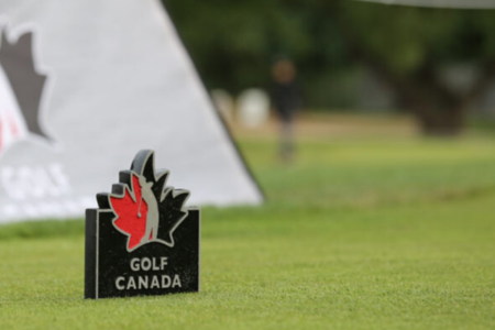 Golf Canada's 2020 National Amateur Championships cancelled due to COVID-19 pandemic