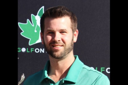 PGA of Canada welcomes Rob Watson as new Championship Manager
