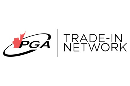 The PGA of Canada Trade-In Network