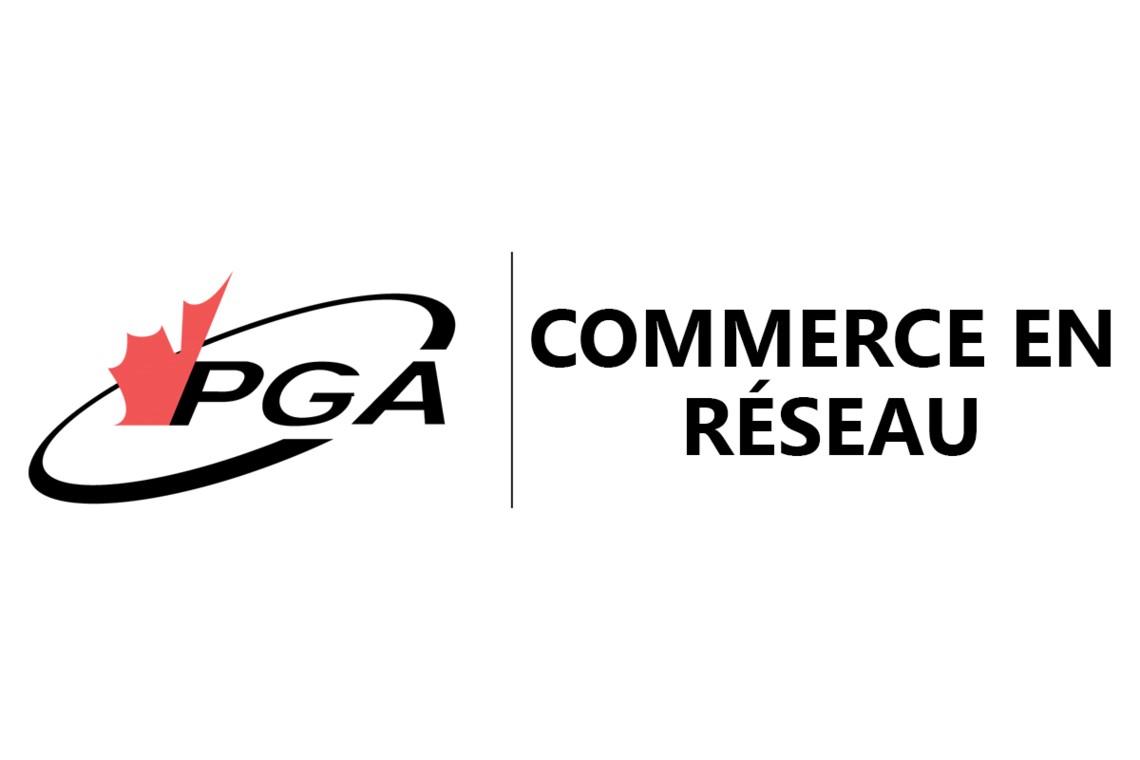 Le Réseau de Reprise de la PGA du Canada