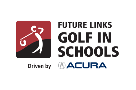 National Golf in Schools