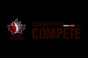 Apprendre à compétitionner