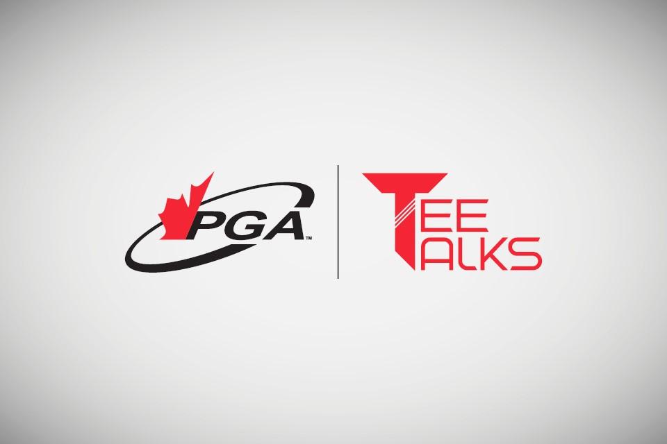 Tee Talks