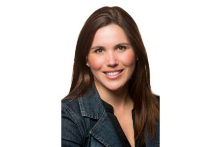 Bettina Callary, PhD