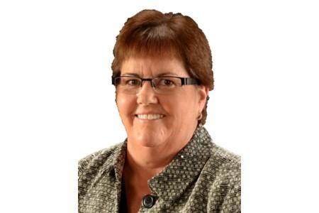 Tracy Moffatt