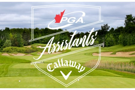 TPC Toronto at Osprey Valley Ready for PGA Assistants' Championship of Canada presented by Callaway Golf