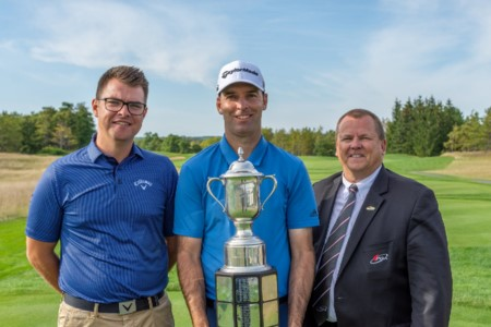 PGA Assistants' Championship of Canada presented by Callaway Golf