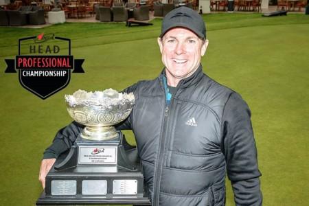 PGA Head Professional Championship of Canada