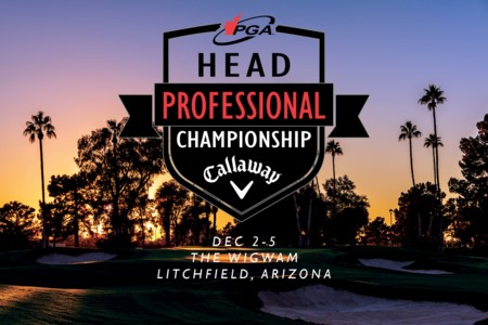 Callaway Golf Canada Becomes Presenting Sponsor of PGA Head Professional Championship of Canada