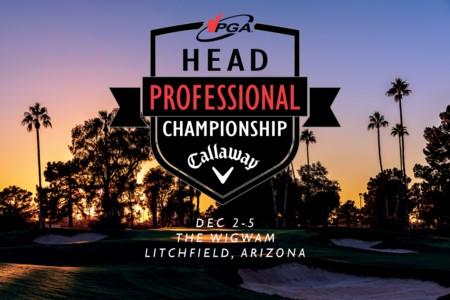 Callaway Golf Canada devient commanditaire principal du championnat des professionnels en titre de la  PGA du Canada