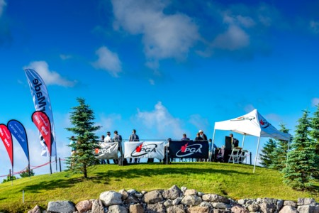 PGA Championship of Canada postponed, player rankings paused due to COVID-19